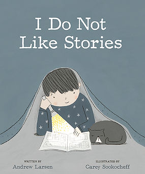IDoNotLikeStories_cover_screenRGB.jpg