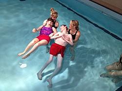 Harry's Hydro pool users1_edited
