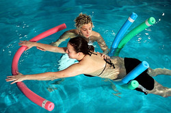 Hydrotherapy woggle pic_edited