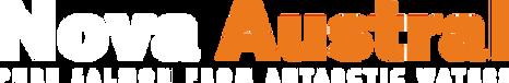 nova austral_ logo.png