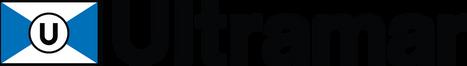 20180820_Original Logotipo color Ultrama