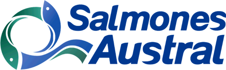 logo-salmonesaustral-ok.png