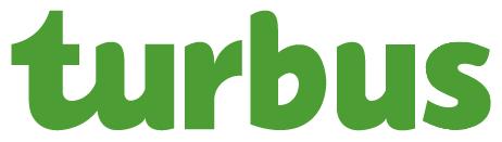TurBus.png