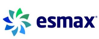 esmax_logo_edited.jpg