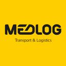 medlogo_logo.png