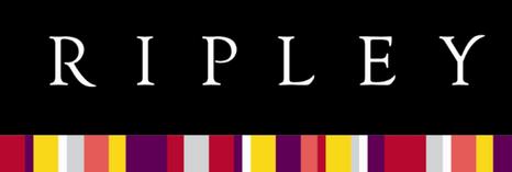 ripley logo.png