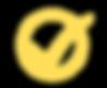 NOVO_FOLDER iZAC PAG (4).png