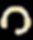 NOVO_FOLDER iZAC PAG (2).png