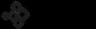 PARA USO DIGITAL -  Adesivo Mini POS (ta