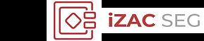 Logotipo izac seg.png