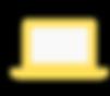 NOVO_FOLDER iZAC PAG (4) - Copia.png