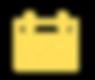 NOVO_FOLDER iZAC PAG (1).png