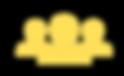 NOVO_FOLDER iZAC PAG (5).png