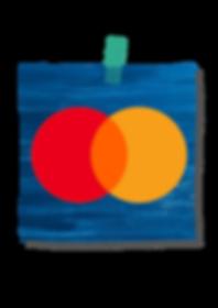 elementos site izac card.png