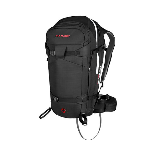 Mammut Pro Removable Airbag 45 L