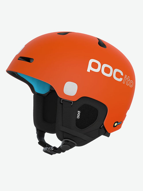 POC Pocito Fornix spin Jr