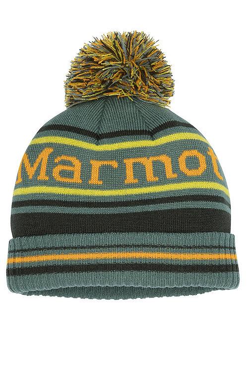 Marmot Retro Pom jr