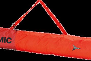 Atomic Ski Sleeve