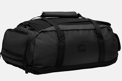 Douchebags The Carryall 40 L