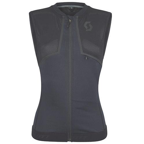 Scott Premium Vest Woman