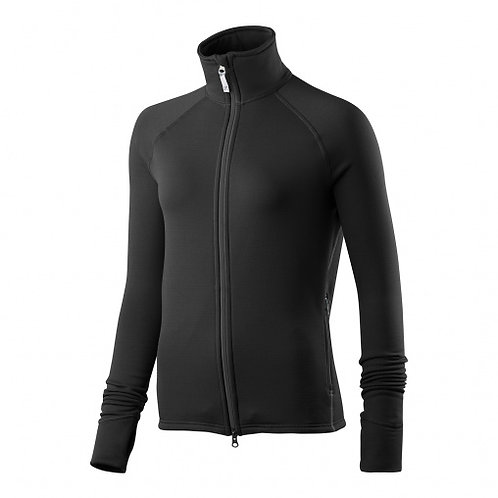 Houdini Power Jacket Women