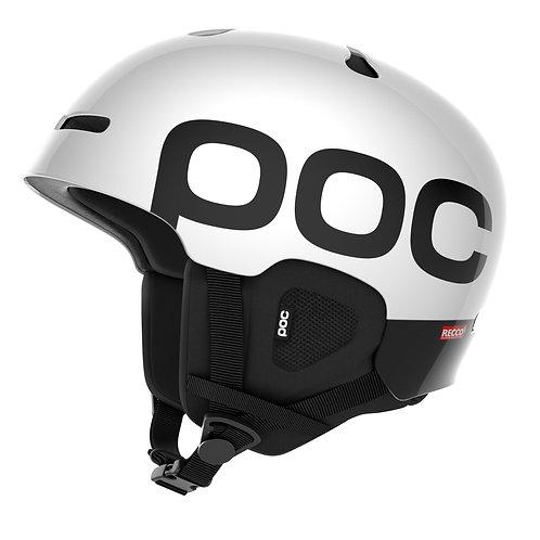 POC Auric Cut Bc Spin