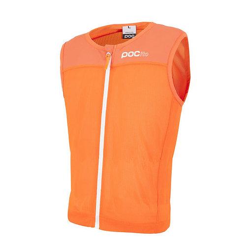 POC Pocito VPD Vest