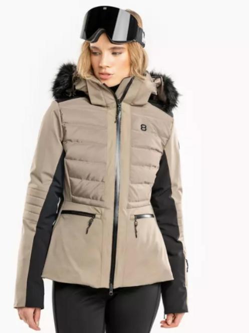 8848 Cristal W jacket