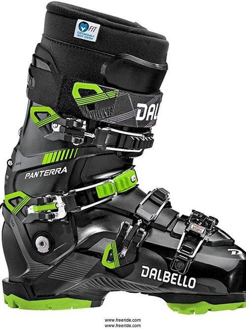 Dalbello Panterra ID Black 120