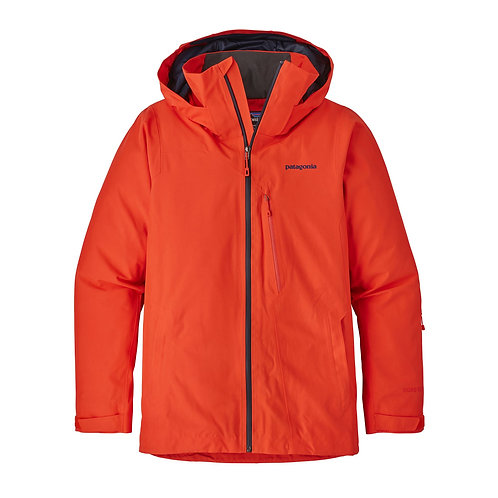 Patagonia Men's Insulated Powder Bowl Jacket tidigare säsong