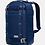 Thumbnail: Douchebags The Backpack