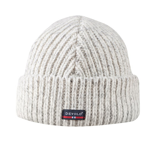 Devold Nansen cap
