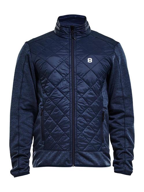 8848 Prince Jacket
