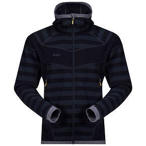 bergans hollvin jacket