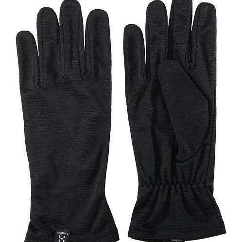 Haglöfs Liner Glove