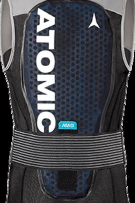 Atomic Live Shield Vest Amid men