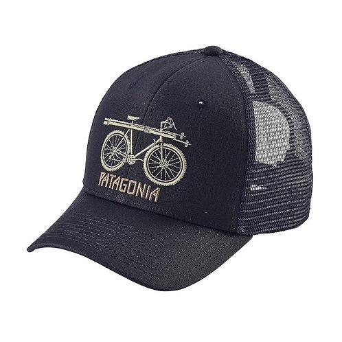 Patagonia Snow Cycle Hat