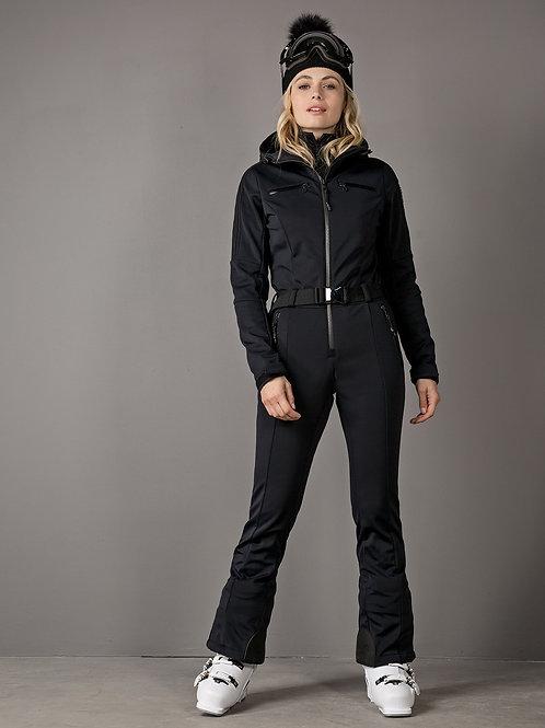 8848 Cat W Ski Suit