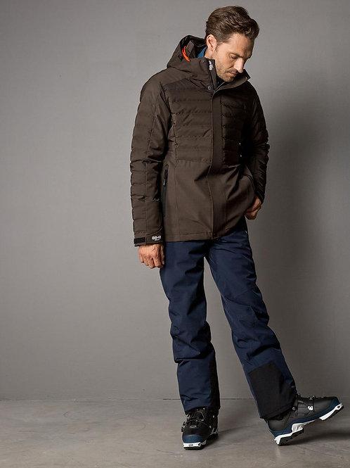 8848 Cuda jacket