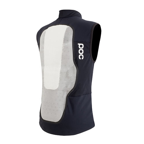 POC Spine VPD System Vest