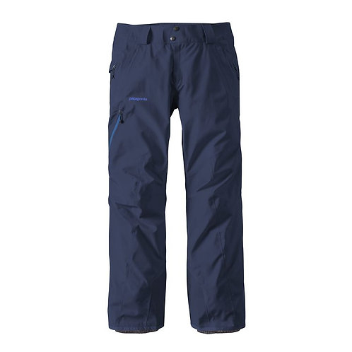 Patagonia Men's Insulated Powder Bowl Pants tidigare säsong