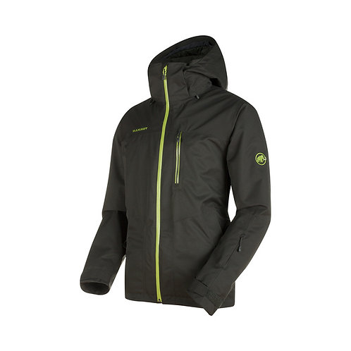 Mammut Stoney GTX Thermo Jacket tidigare säsong
