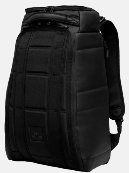 Douchebags The Hugger 20L