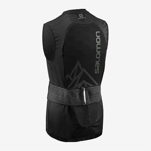 Salomon Felxcell Light Vest men