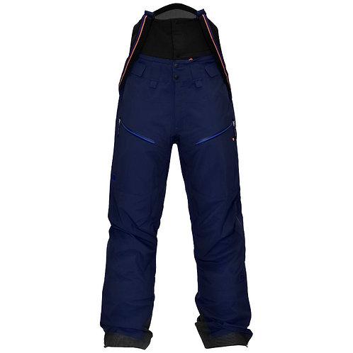 Elevenate Bec De Rosses pants