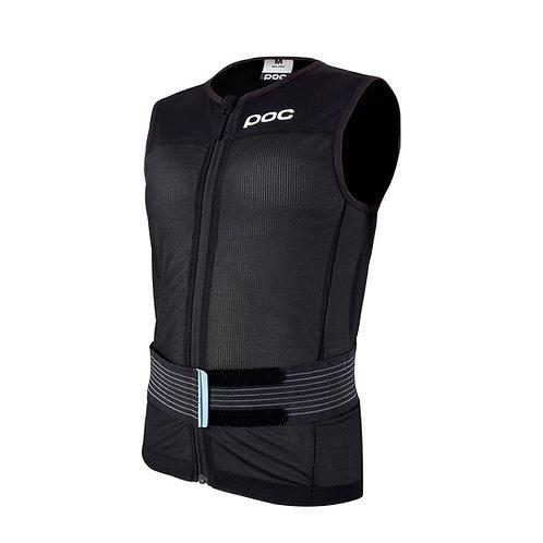 POC Spine VPD Air Vest women
