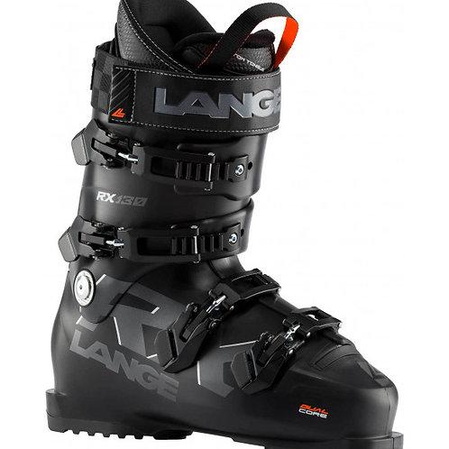 Lange Rx 130