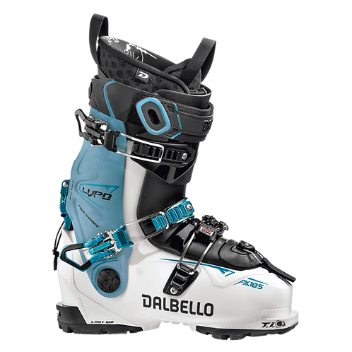 Dalbello Lupo Ax 105