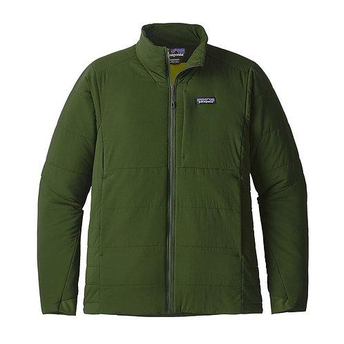 Patagonia Nano-Air Jacket tidigare säsong