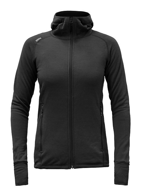 Devold Nibba woman jacket